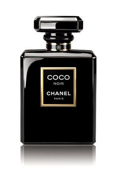 chanel no 10 perfume