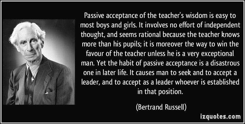 Bertrand Russell Mathematics Math Essay S Quote