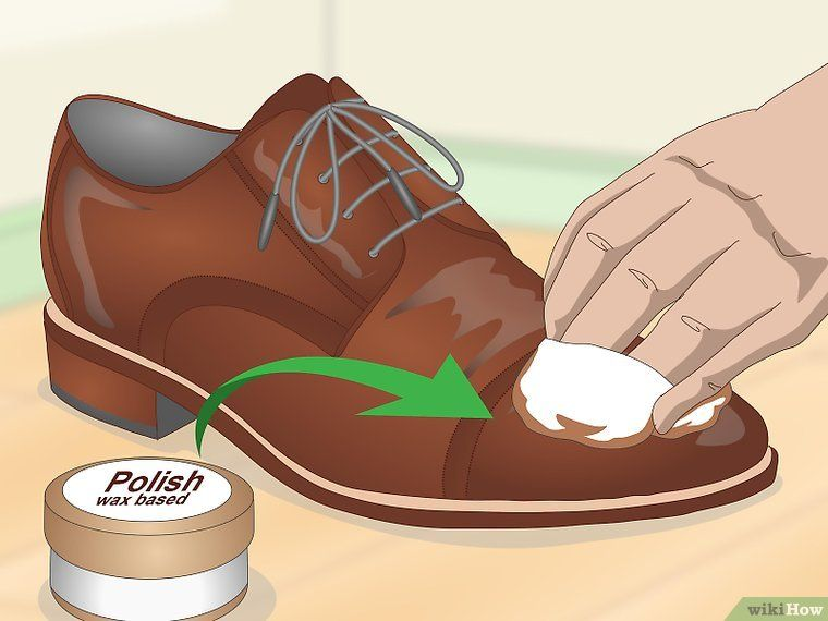 How to fix faux leather peeling leather faux leather