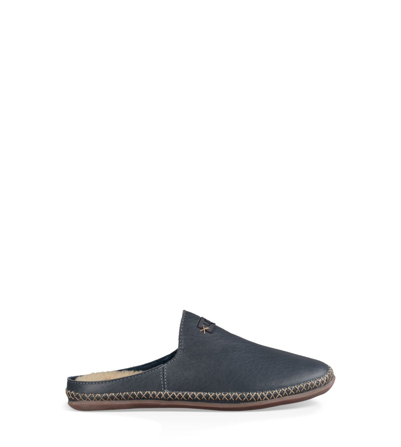 b299831dbf0 Shop the Tamara Slip-On Shoe