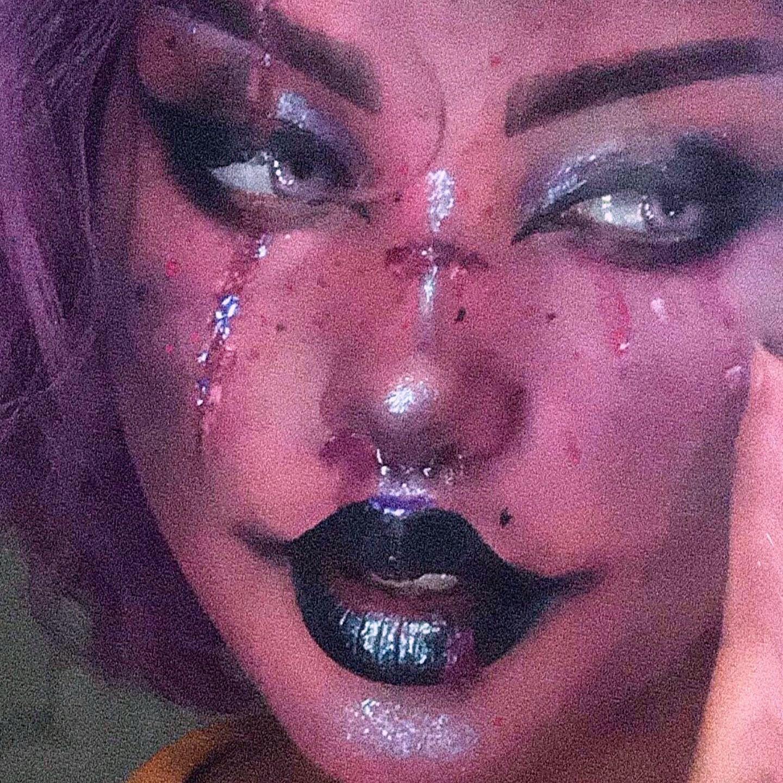 Pace Brat Halloween Makeup Looks Makeup Makeup Inspo