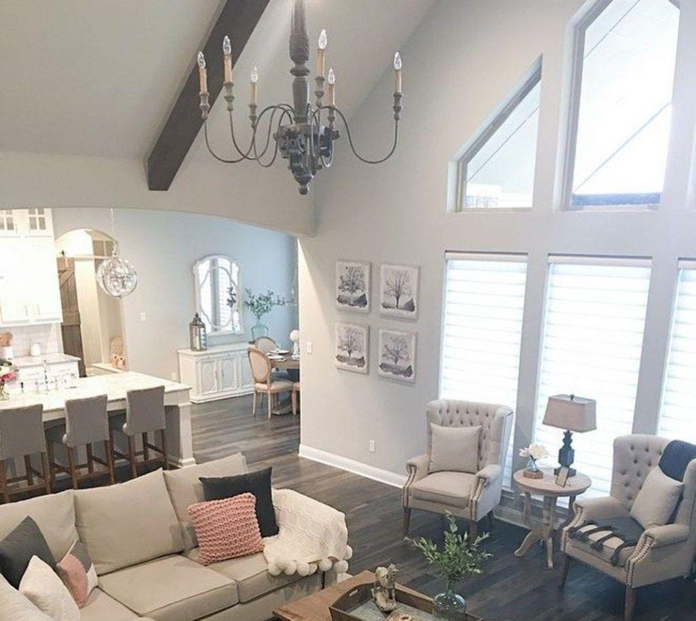 Interior Sunroom Addition Ideas: 48 Cool Sunroom Design Ideas