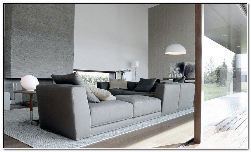 Scenic Low Platform Inspiration Sofa For Bedroom Sitting ...