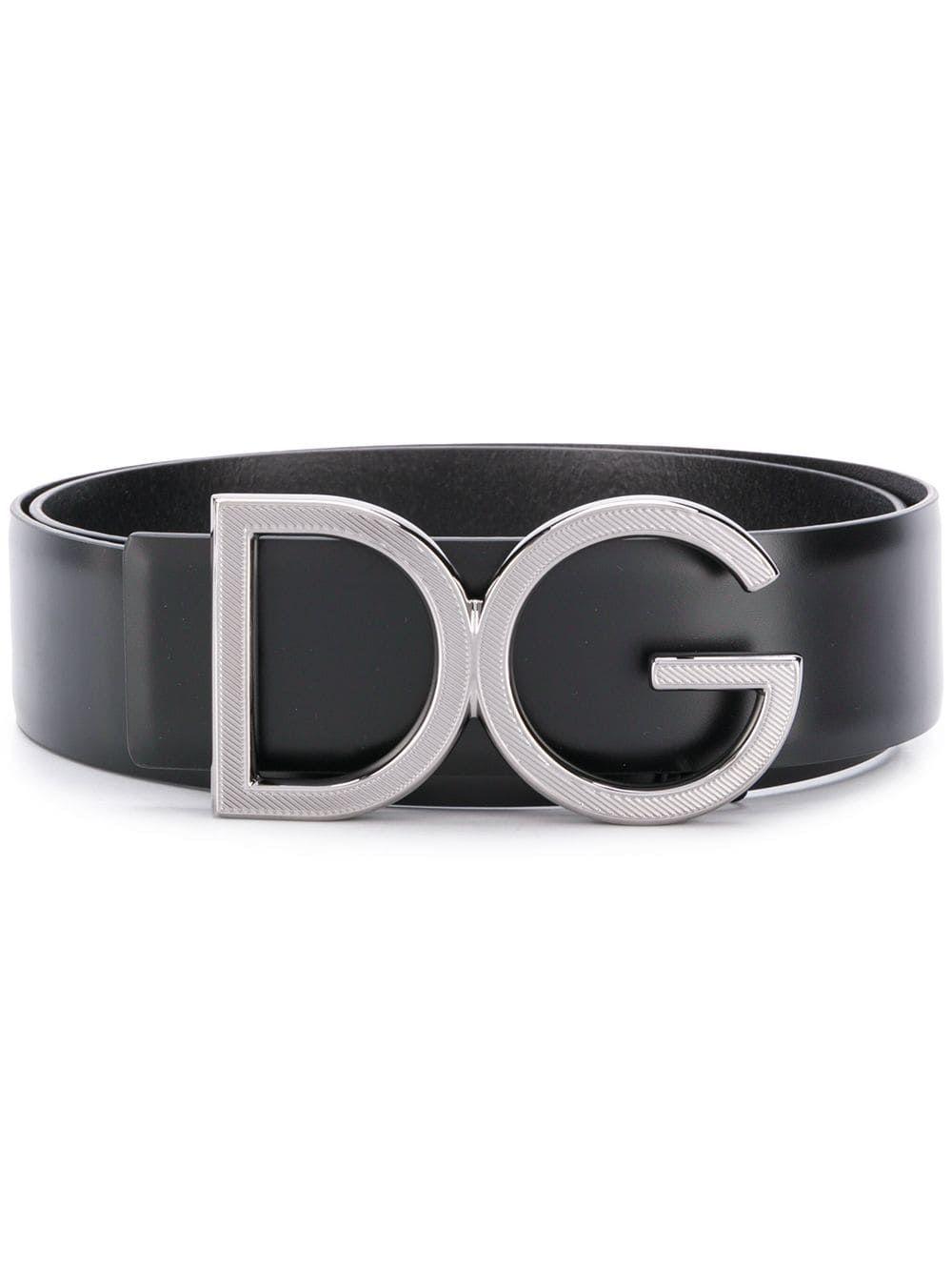 DG belt | Dolce, gabbana man, Designer belts, Belt