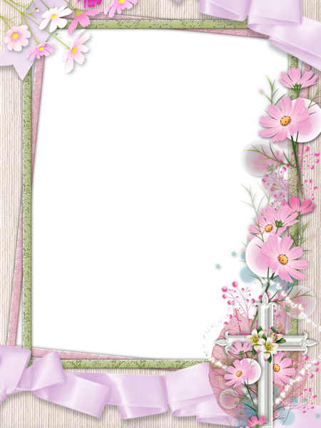 Pin By Blanka Dolinar On Png Png Photo Frame Borders Frames