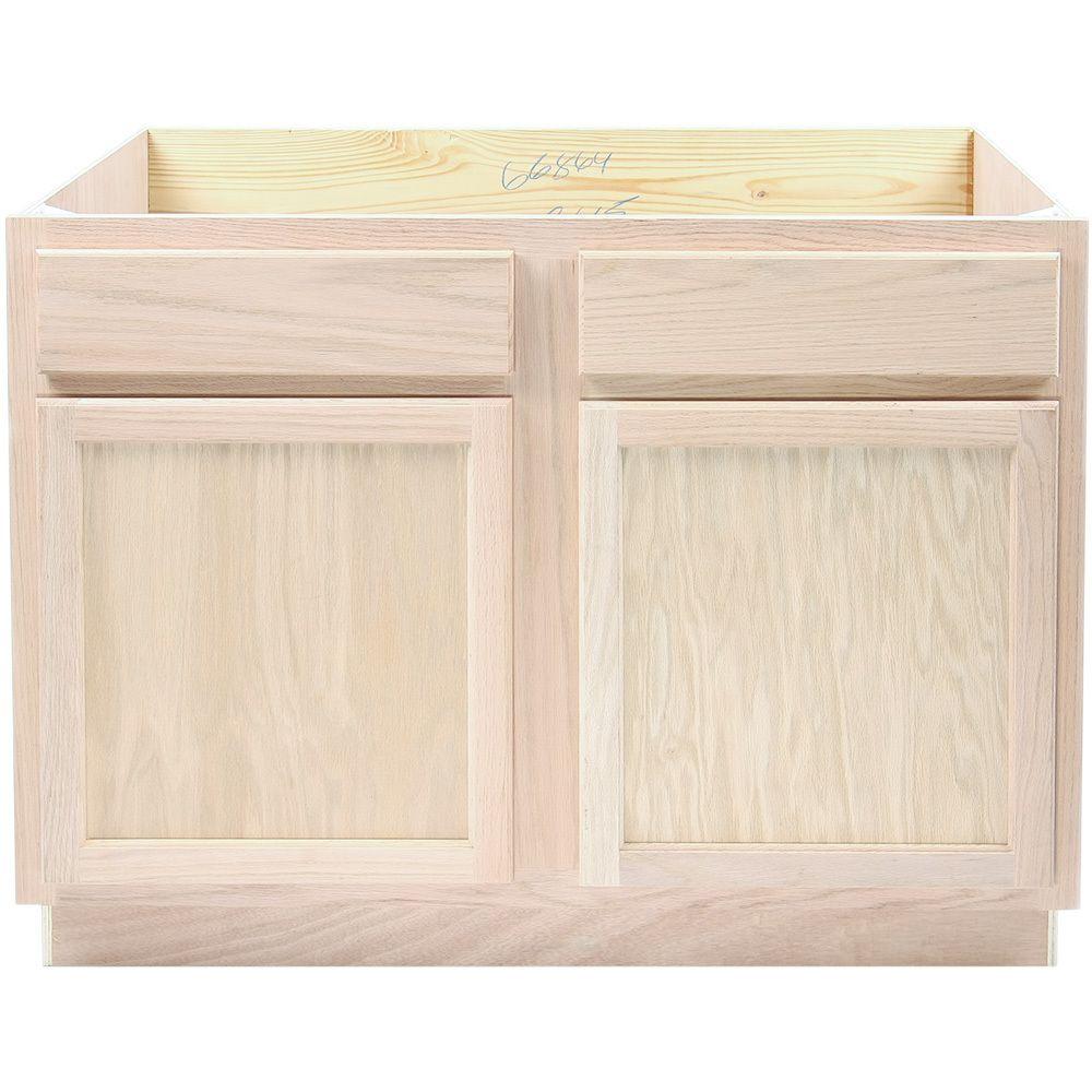45 Inch Wide Kitchen Sink Base Cabinet 36 Kitchen Cabinets