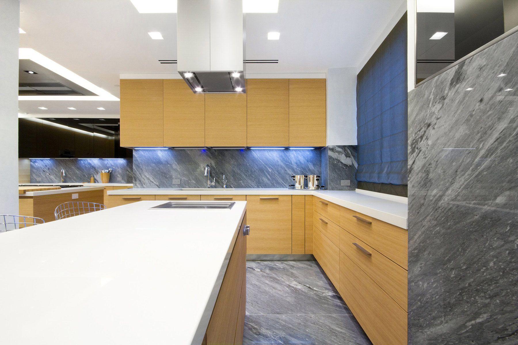 Fantastisch Küche Uws Nyc Galerie - Ideen Für Die Küche Dekoration ...