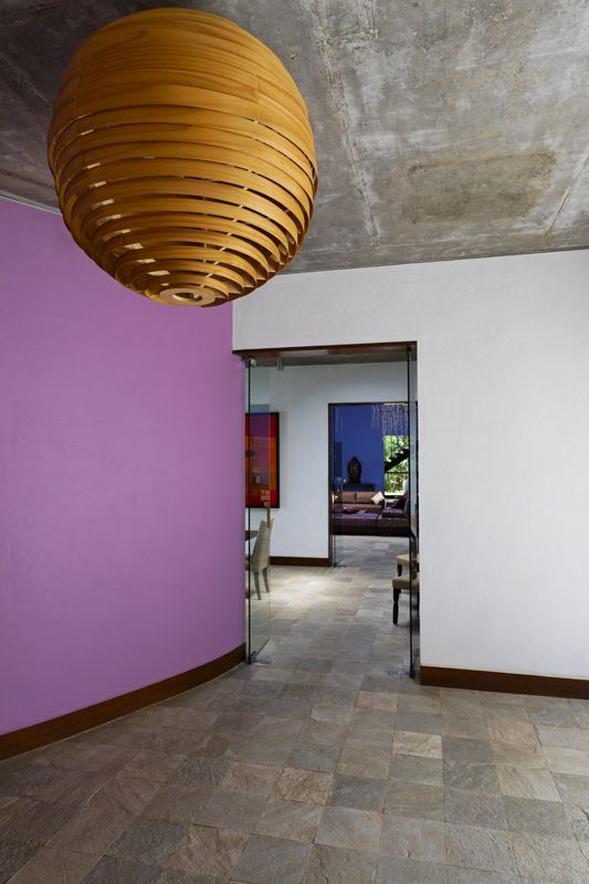 firm of architects interior designers and urban planners based in mumbai india since also sjk sjkarchitects on pinterest rh