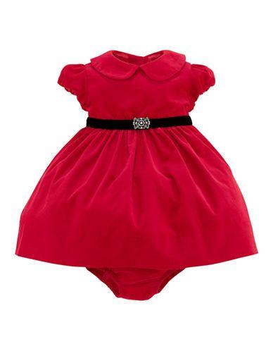 00d57ecf1 Kids' | Dresses | Girls Corduroy Dress | Hudson's Bay | Toddler&Baby ...