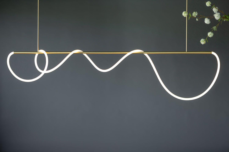 Tracer Led Sport Light 150 Home Design Ideas