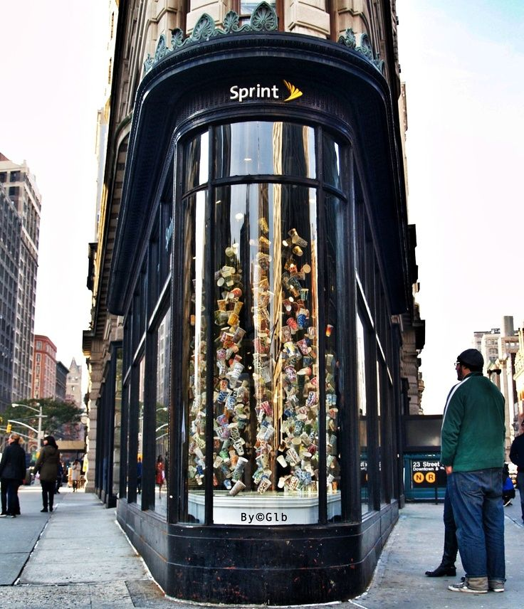 Rent Direct No Fee Apartments For In Ny Buildings New York Pinterest Flatiron Building And
