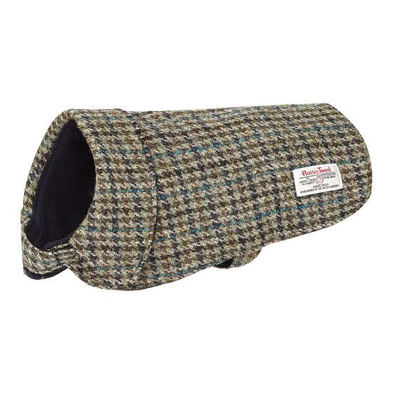 Woolrich Dog Bed Buffalo Check Dog Accessories Our