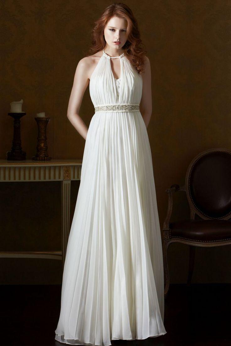 Helen dress option new trojan women conceptualvisual pinterest