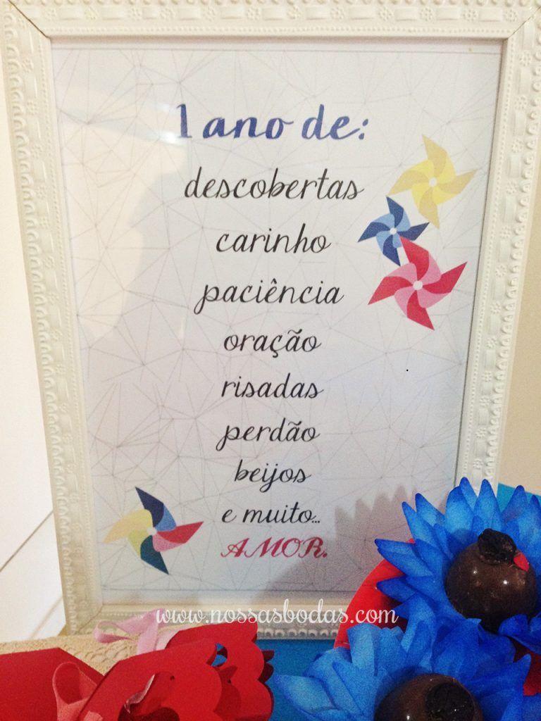 Pin De Maria Jose Em Boldas De Papel Com Imagens Festa