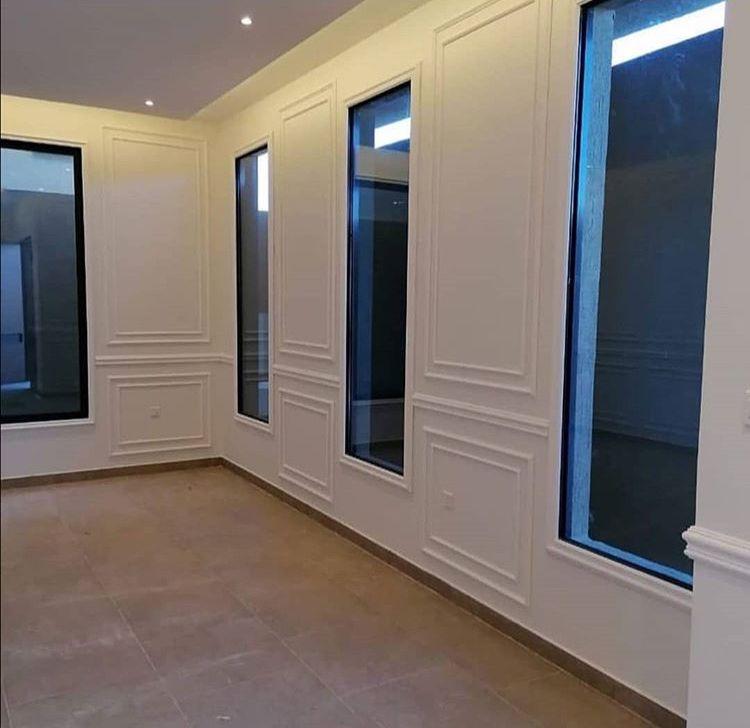معلم بويات ودهان الرياض Home Office Decor Home Home Decor