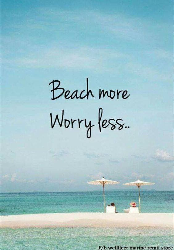 Pin By Kelly Richins On Diving And Beach Time
