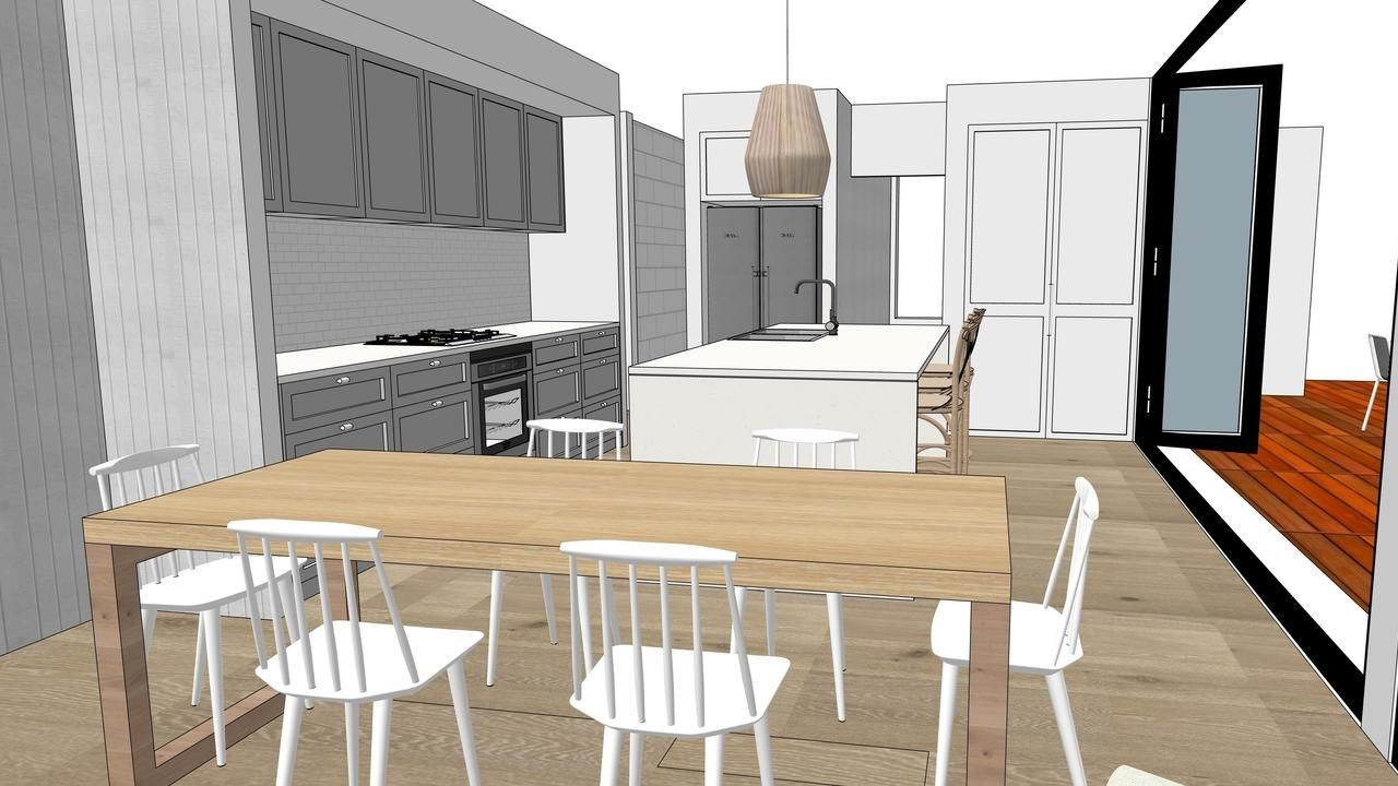 Sketchup For Interior Design Online Course In 2020 Online