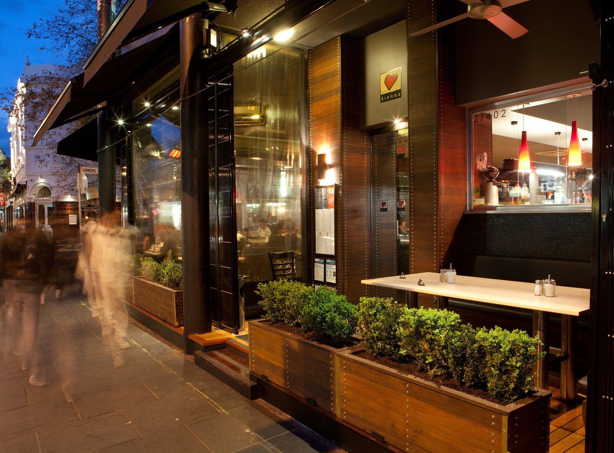 cafe interior photos | cafe interior design | restaurant ideas