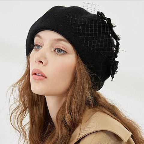 72b7b03e Pin by Sweatshirtxy Limited on 2018 winter hats for women outdoors ...
