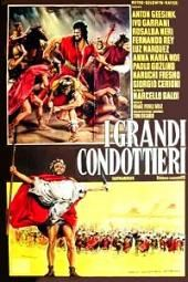 Download Condottieri Full-Movie Free