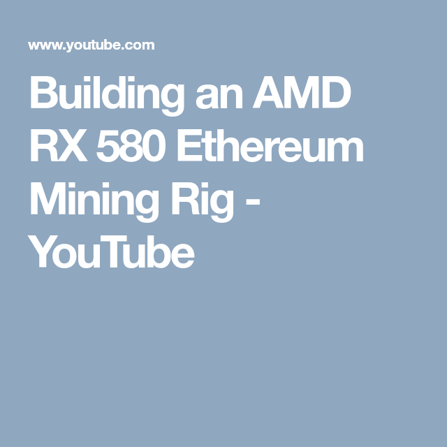 php cryptocurrency mining