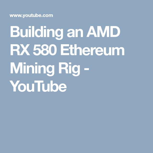 bitcoin mining basics