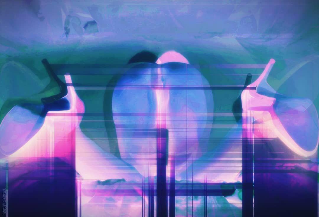 At the gates of a harbor // #rmxbyd #femaleforms #femaleformstudy #art #nude #nudeart #nudemodel #digitalart #digital #abstraction #aesthetic #artsy #glitch #glitchaesthetic #abstract #glitchartist #glitchartistscollective #glitchcult #abstractart #blue #databending #glitchart #pixelsorting #surrealism #newmediaart #surreal #artistsoninstagram #design #cyberpunk #creative