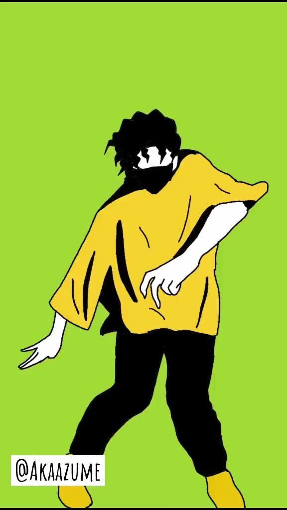 Haikyuu Animation