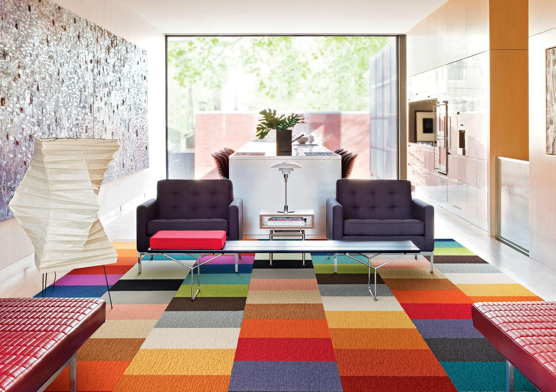 flor carpet tiles design ideas - Penelusuran Google | FLOOR ...
