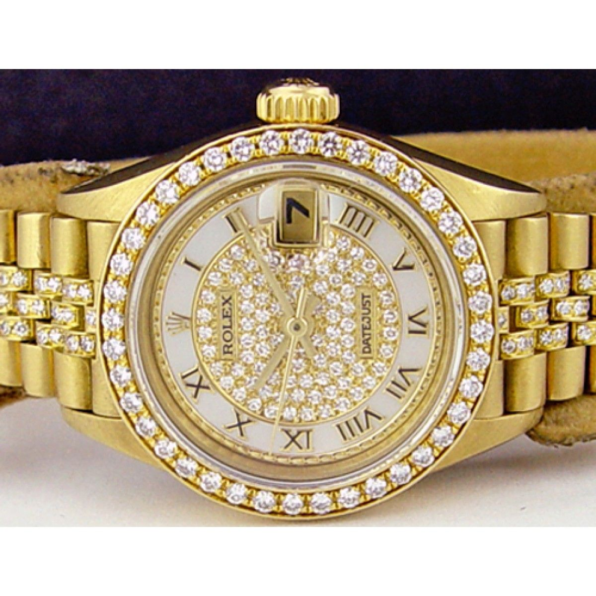 Most Inspiring Rolex Wallpaper - b5d14714a66e240be0658ffed3aeafd3 Picture_346861.jpg