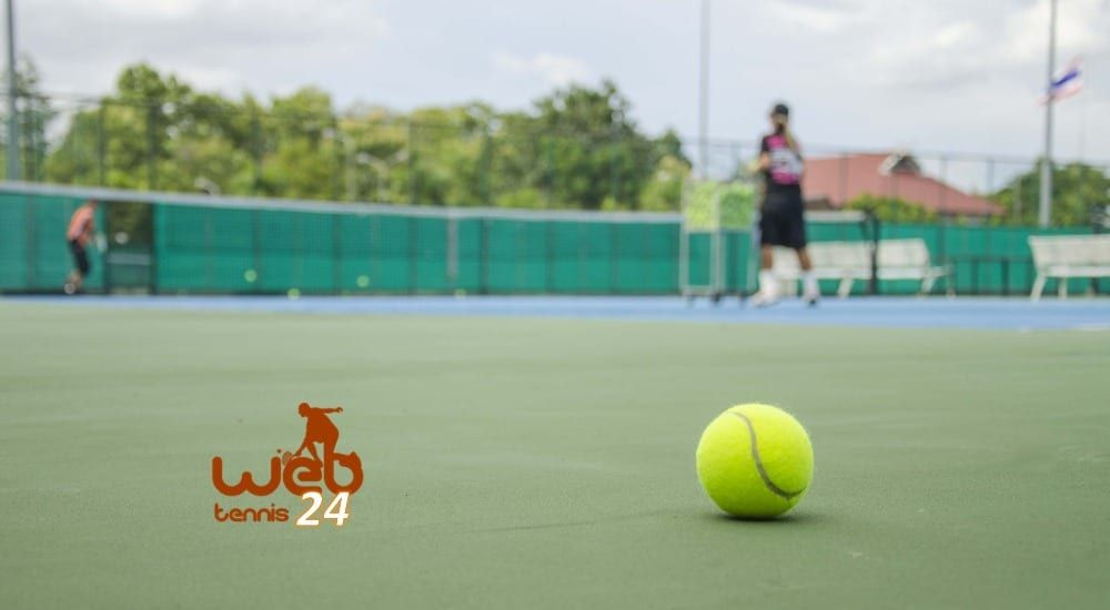 Tennis Drills For Intermediate Level Players Webtennis24 Tennis Drills Tennis Lessons Tennis
