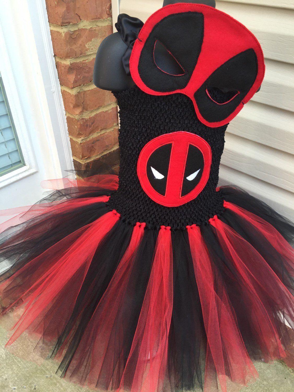 This Item Is Unavailable Etsy Disfraz Deadpool Personajes Para Fiestas Infantiles Disfraz De Mujer Araña