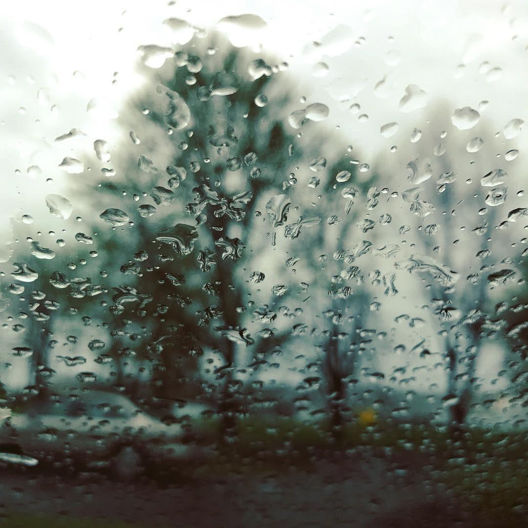 716 Pics On Instagram Emo Rain Pics Grossweather
