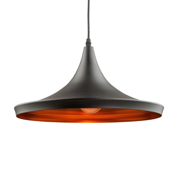 Shop artcraft lighting ja802 connecticut 1 light pendant at lowes canada find our selection of