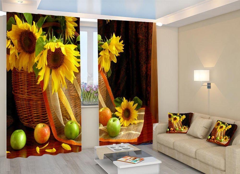 Vorhang Fotodruck details zu neu vorhänge gardinen in luxus fotodruck 3d 2 tlg
