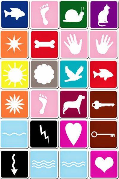 Atividades Para Colorir Infantil 10 Jogos Da Memoria Educativos Para Imprimir Rec Jogos De Jardim De Infancia Jogos Educativos Para Criancas Jogos Educativos