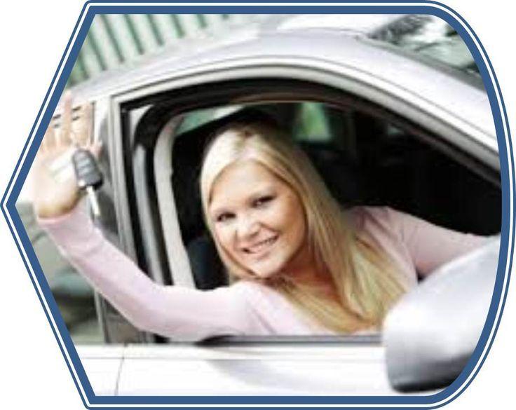 usedcardealersh used car dealership Denver Car loans