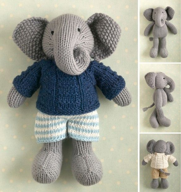 5 Minutes With Julie Williams Julie Williams Knitting Ideas And Toy