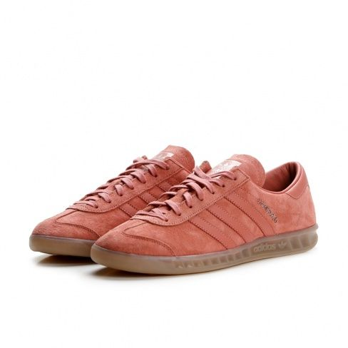 ADIDAS - Hamburg | Adidas hamburg, Sneakers, Shoes