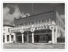 Our Areas History Stuart Martin County Chamber Of Commerce Florida Stuart Florida Martin County