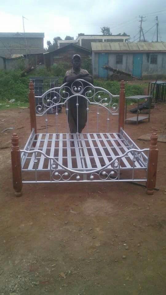 Pin By Fikar Pikar On Furniture Iron Furniture Iron Decor Wrought Iron Decor