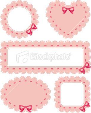 Etiquetas Para Regalos Tarros Postales Etc Paper Crafts Christmas Labels Crafts