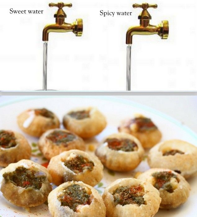 Asian Wedding Food Caterers: 20 Impossibly Fun Wedding Ideas For Your Indian Wedding