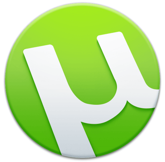 uTorrent Review Should You Use This BitTorrent Client