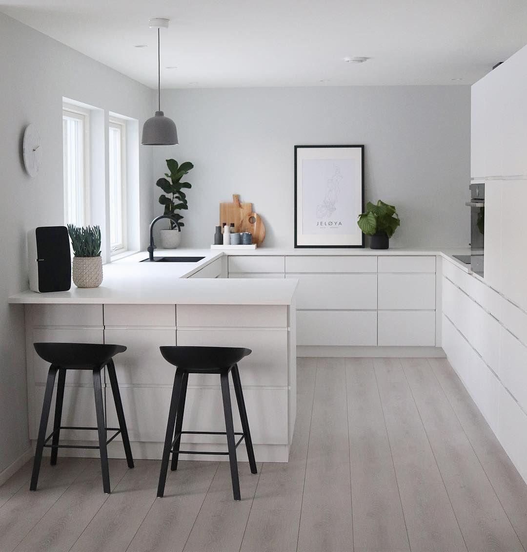 Home interior design kurs sunday funday  kuchnia  pinterest  kitchen kitchen decor and