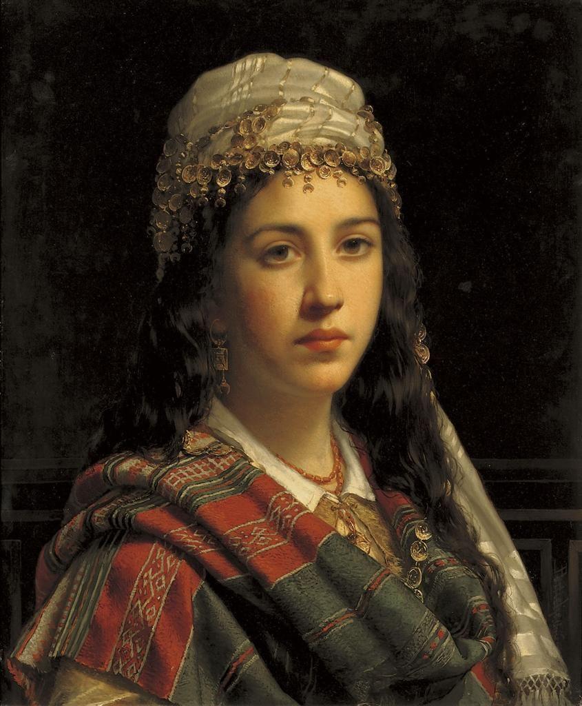 xxx-russian-gypsy-woman-sex-big-young-tit