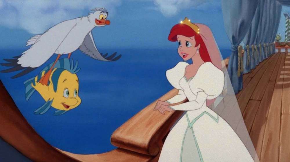 18 Style Problems Only Disney Characters Understand | Disney ...