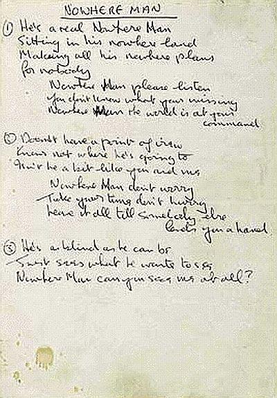 *NSYNC - Celebrity Lyrics and Tracklist | Genius
