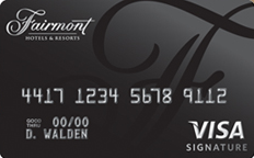 Saturday Night in Credit Card Land - Chase Fairmont Gone & Citi Prestige Travel Category - http://milestomemories.boardingarea.com/chase-fairmont-card-gone/