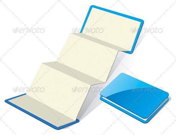 Free Blank Greeting Card Templates Blank Zcard Template  Pinterest  Card Templates Template And .